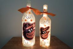 Baltimore Orioles Lighted Wine Bottle https://www.etsy.com/listing/156916982/baltimore-orioles-lighted-wine-bottles?ref=shop_home_feat_4