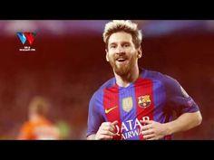 UCHAWI WA MESSI SI MCHEZO !!! Cartoon Wallpaper Iphone, Messi