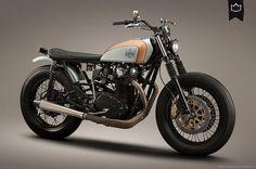 yamaha-xs650-brat-style-001-la-corona-motorcycles-2.jpg 720×478 pikseliä