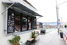 we love coffee im kaffeehäusle am mozartsteg in salzburg
