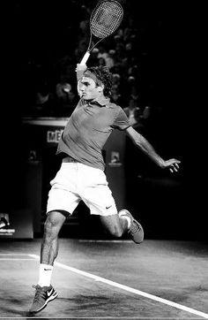 Incredible Australian Open pictures