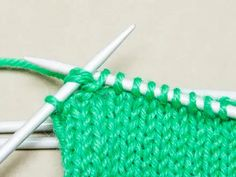 Nauhakavennukset Friendship Bracelets, Knitting, Crochet, Accessories, Jewelry, Fashion, Moda, Jewlery, Tricot