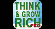 Grow Rich Yourself