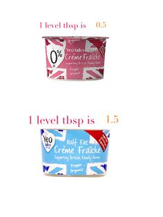 how many syns in asda reduced fat creme fraiche Slimming World Treats, Slimming World Syns, Slimming World Recipes, Slimming Word, British Family, Syn Free, Creme Fraiche, Free Food, Health And Beauty