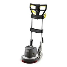 Best Karcher Floor Scrubber For Sale