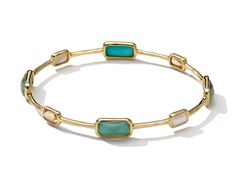 Think Resort - Sailor by Ippolita