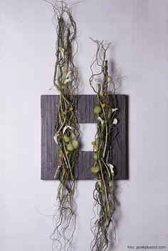 rinden beeren objekt blumen pflanzen pilze weihnachten dekoration und weihnachten. Black Bedroom Furniture Sets. Home Design Ideas