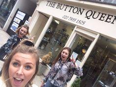 #thebuttonqueen