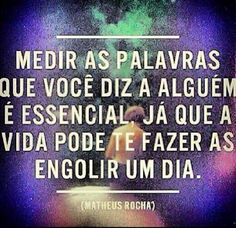 #engoliu #engasgou ✔️