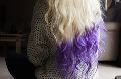 Dyed waves