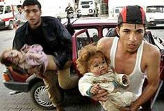 """Gaza 