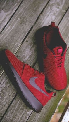 98d9cf09f26c Running Shoes For Men. Sneakers have been an element of the fashion world  for longer than perhaps you believe. Present-day fashion sneakers carry  little ...
