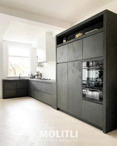 Küchen Design, Kitchen Cabinets, Instagram, Indie, Home Decor, Decoration Home, Room Decor, Kitchen Base Cabinets, Dressers