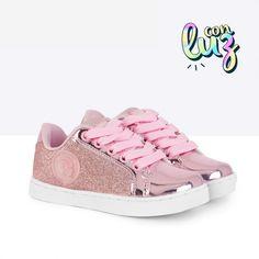 converse shoes para niñas de 8 años hermosas rosas frases y