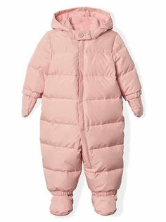 572daf309439 294 Best Baby fever images
