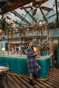 PAD Paris 2019 Best Galleries just landed. Discover the most awaited galleries of the PAD Paris Architecture Restaurant, Restaurant Interior Design, Restaurant Plan, Studio House, Resto Paris, Hotel Des Invalides, Hotel Secrets, Café Bar, Paris Restaurants