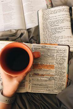 Having Motivation During the Winter Months Bible Notes, My Bible, Bible Art, Tittle Ideas, Bibel Journal, Study Notes, Reading Notes, Study Motivation, Fitness Motivation