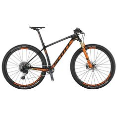 Scott Scale RC 900 SL Hardtail Mountain Bike - 29 Inch - 2017 Medium - 17 Inch   #CyclingBargains #DealFinder #Bike #BikeBargains #Fitness Visit our web site to find the best Cycling Bargains from over 450,000 searchable products from all the top Stores, we are also on Facebook, Twitter & have an App on the Google Android, Apple & Amazon.
