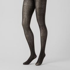 "89b8ae8ff840fe Women's Hosiery Leggings - Xhilarationâ""?20Black S #Hosiery, #Women, # Leggings 