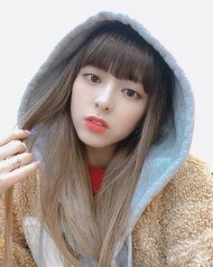 Kpop Girl Groups, Korean Girl Groups, Kpop Girls, Bts K Pop, Programa Musical, Girl Bands, Girl Wallpaper, Yoona, Mamamoo