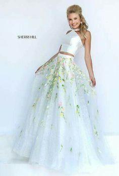 5100042e54b LOVE Prom Dresses Sheri Hill Prom Dresses Sherri Hill 50196 Sherri Hill Hot  Prom Dresses Atlanta
