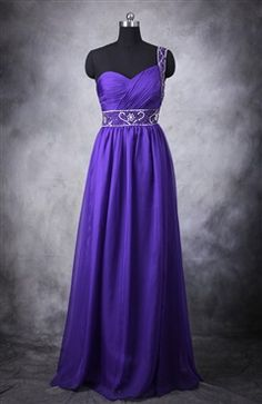 Night out dress tumblr color