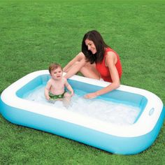 1000 Images About Baby Toys On Pinterest Baby Pool Baby Shop Online And In India