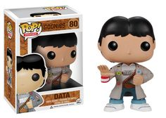 Pop Goes The Funko | 818-355-5744 888-272-8754 | JVK Die Cast & Hobbies, 2312 W. Magnolia Blvd., Burbank, CA 91506