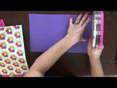 Dashboard HowTo Erin Condren - YouTube