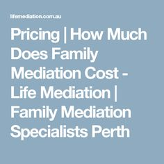 Lange v australian broadcasting corporation political free speech pricing how much does family mediation cost life mediation family mediation specialists perth solutioingenieria Gallery