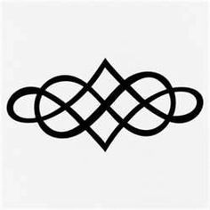 infinity symbol - Google Search