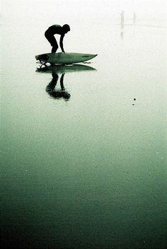 Tofino + surf = love