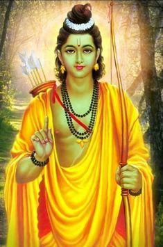 Lord Shiva Pics, Lord Shiva Family, Lord Krishna Images, Hanuman Images, Ram Sita Image, Lord Ram Image, Shree Ram Photos, Shree Ram Images, Krishna Hindu