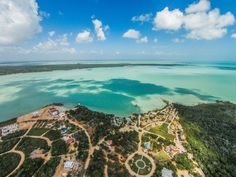Don't Hold Back! Your Laid-back Life Awaits in Corozal Belize