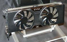 EVGA - carte graphique GeForce GTX Titan Z ACX - http://www.monhardware.fr/evga-carte-graphique-geforce-gtx-titan-z-acx/