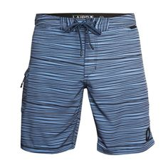 Buy Performo II - 4 - way stretch boardshorts online