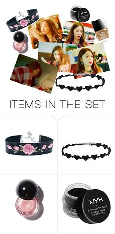 """What a girl wants"" by elliewriter ❤ liked on Polyvore featuring art"