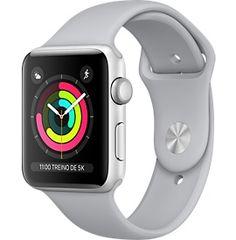 Comprar Apple Watch Series 3 - Apple (BR)