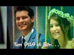 Best song of shreya ghoshal....(HASI) - YouTube