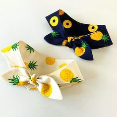 Cute Dog Toys, Cute Dog Clothes, Diy Dog Toys, Dog Accesories, Cat Accessories, Dog Grooming Salons, Diy Dog Collar, Dog Shop, Dog Clothes Patterns