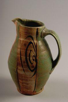 McKenzie Smith by American Museum of Ceramic Art, via Flickr