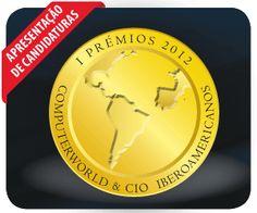 Inscrições abertas para Prémios Iberoamericanos de TIC