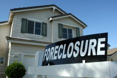 6 Tips on How to Buy a Foreclosure : Home : Realty Today