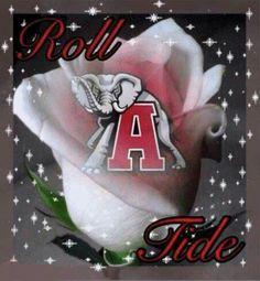 Alabama Crimson Tide Logo, Dreamcatcher Wallpaper, Create Shirts, Alabama Football, Roll Tide, Dream Catcher, Christmas Ornaments, My Favorite Things, My Love
