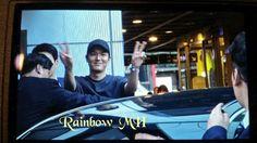 Rainbow_MH2012 (@Rainbowmino) | Twitter