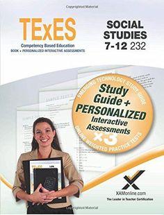 TExES Mathematics 4-8 (115) Exam Review