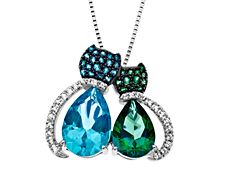 Jewelry.com Daily Deal: Up to 60% Off at Jewelry.com