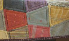 1000 Images About Creative Notions Quilts Amp Blocks On