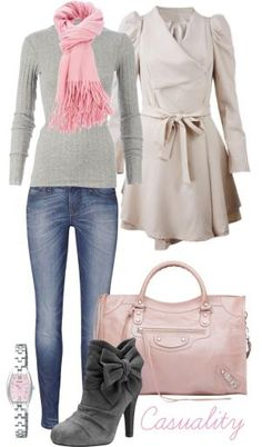 """""""Kissed"""" by casuality ❤ liked on Polyvore by LiveLoveLaughMyLife"""