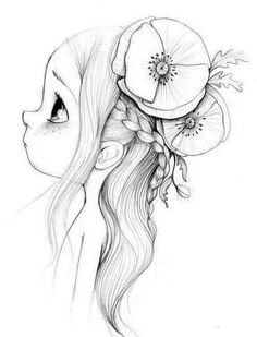 about cute in draw by Anikó E Gecze on We Heart It, Image about cute in draw by Anikó E Gecze on We Heart It, Image about cute in draw by Anikó E Gecze on We Heart It, Pre-order Coloriage Wild 3 Coloring book by Emmanuelle Colin Pencil Art Drawings, Art Drawings Sketches, Disney Drawings, Cute Drawings, Colorful Drawings, Colouring Pages, Adult Coloring Pages, Coloring Books, Doodle Art